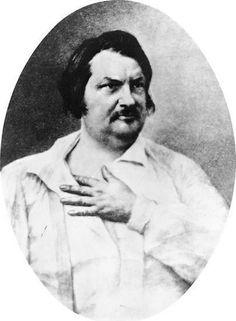 honore de balzac would drink 50 cups of coffee in a 12 hour period during writing stints