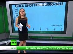 Gold Ira Custodian   IRA, Bullion, Coins and More   Free Gold Investing Kit - http://www.goldblog.goldpriceindex.org/uncategorized/gold-ira-custodian-ira-bullion-coins-and-more-free-gold-investing-kit/