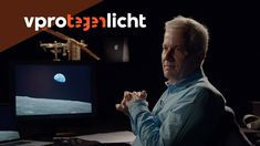 Wat betekent het voor het productieproces als we niet langer spullen bezitten, maar alleen gebruiken? Een Tegenlicht Lab met architect Thomas Rau. Inspirerend; dit zet je echt weer aan het denken!