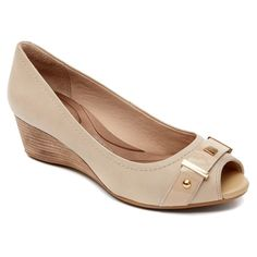 Rockport Shoes & Boots Sale Up to Off Rockport Total Motion, Rockport Shoes, Boots For Sale, Walking Shoes, Peeps, Shoe Boots, Loafers, Wedges, Nude