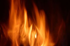 Which Fabrics Are Most Fire Resistant?