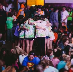 Small group praying love these girls dearly❤️