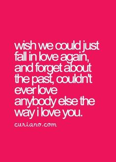 Quotes About Never Giving Up On Someone You Love Love Quotes For