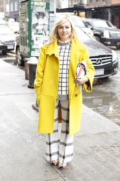 http://bullettmedia.com/editorial/see-23-flawless-street-style-looks-from-new-york-fashion-week/
