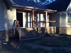 Pro #230165   Rhinehart CO LLC   Hensley, AR 72065 Property Management, Kitchen Remodel, Countertops, Cabin, House Styles, Home Decor, Counter Tops, Cabins, Countertop
