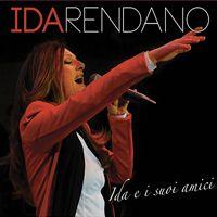 È on air il nuovo CD di Ida Rendano - Ida e i Suoi Amici - Ida Rendano - News Musica Napoletana - RADIO CAMPANIA - LA RADIO DI NAPOLI - MUSI...