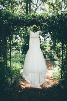 southern-glam-garden-party-wedding-at-the-venue-at-tryphenas-garden-1