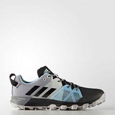 adidas - Kanadia 8.1 Trail Shoes
