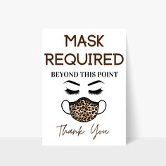 Window Signs, Door Signs, Printable Masks, Printables, Storefront Signs, Business Signs, Etsy Cards, Online Printing Companies, Sign Templates