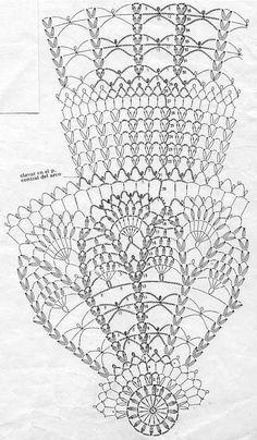 Serwety-wzory i inne - Danuta Zawadzka - Picasa Web Albums