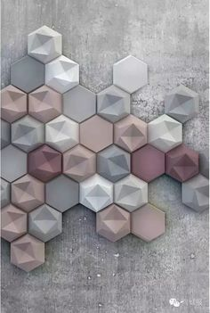 you should see my exquisite collection of 3D Wall Decor Ideas That Will Amaze You.