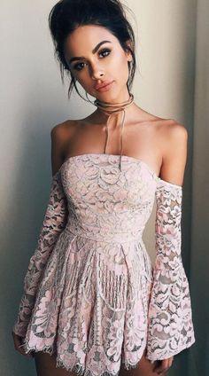 http://www.luulla.com/product/718352/homecoming-dress-off-the-shoulder-long-sleeves-pink-prom-dress-short-prom-dresses-blush-pink-homecom?utm_source=thehunt.com&utm_medium=referral&utm_campaign=thehunt.com