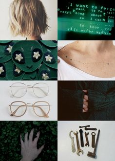 """Katie 'Pidge Gunderson' Holt    Voltron Aesthetic""""""""You can't keep me out! I'll find the truth, I'll never stop!"""" """" Dedicated to @katieshirogane, mother of all things Pidge and one of my most favorite..."""