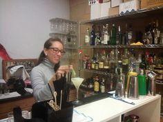Cocktails in Ibiza: Ibizabartenders desde 2004. Alta Coctelería.: MIXOLOGY EN IBIZABARTENDERS!!!