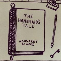 """Thirty years later, The Handmaid's Tale is still relevant and beloved amongst readers, new and old. 