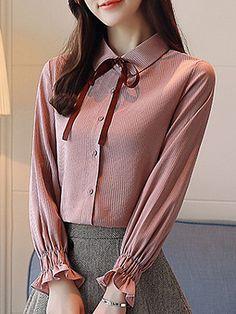 385fddc5233 9 Best Fashion images