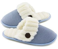 38dedb1caa womens slippers house Grey Slippers, Best Slippers, Knitted Slippers,  Womens Slippers, Best