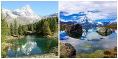 2015 - very best event:   conquest to the CERVINO/MATTERHORN  Valtournenche    Breuil-Cervinia / Zermatt  photo by Paolo Madotto photo by  Zermatt/Matterhorn  14.07.1865 via svizzera (WHIMPER suisse way ) 17.07.1865 via italiana (CARREL-BICH italianway )  #150anniconquistadelcervino    #cervino #cervinia #breuilcervinia   #valtournenche #aostavalley #matterhorn   #zermatt #holiday #travelling #tourism #mountain  #landscape  #wildlife #alpi #alps #nature #walking #trekking #hiking