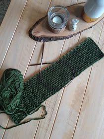 Cross Stitch Alphabet Patterns, Leg Warmers, Crochet, Baby Knitting, Bandana, Shawl, Womens Fashion, Creative, Diy