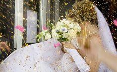 I 7 #segreti per un #matrimonio perfetto su http://masterwedding.it/i-7-segreti-per-un-matrimonio-perfetto/