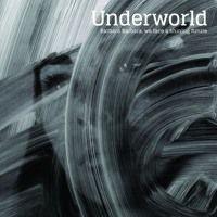 Underworld Shining Future Part 1 by Underworld on SoundCloud