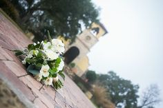 Its all about the angles   Ian's Chapel   Whim Floral   Whim Rental   Dustin Finkelstein Photography     Camp Lucy   Wedding Venue   Destination Weddings   Hill Country   Weddings   Wedding Inspiration  
