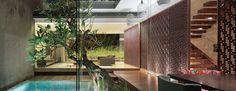 Galería de Casa S+H 2 / STUDIOKAS - 6