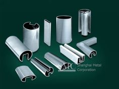 Stainless Steel Groove Pipe - China Stainless Steel Slotted Pipe online, Stainless Steel Slotted Pipe Supplier,Manufacturer,Factory - Shanghai Metal Corporation  http://www.shanghaimetal.com/Stainless_Steel_Groove_Pipe--pds268.html