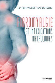 Livre Fibromyalgie et intoxication métalliques …