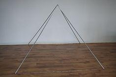 Pyramid for Meditation & Our Yoga Meditation Guide for FR... https://www.amazon.com/dp/B06XB8RJ4K/ref=cm_sw_r_pi_dp_x_1AY9yb03MBP47
