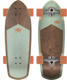 element cruiser boards - Google Search