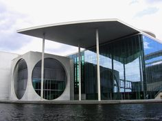 Amazing government building from Berlin Urban Planning, Berlin, Europe, Architecture, Building, Places, Travel, Design, Google Search