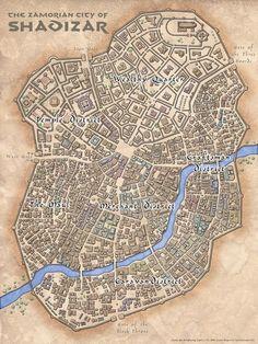 http://www.mongoosepublishing.com/pdf/conanshadizarmap.jpg