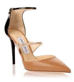 c5b9db201b 36 Best shoes images | Shoes heels, Christian dior, Dior shoes