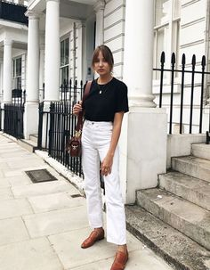 New high street fashion brands: Weekday