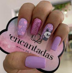 Beauty Nails, Hair Beauty, Chic Nails, Cute Nail Art, Short Nails, Pedicure, Nail Designs, Makeup, Elegant Nails