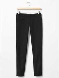 Ultra skinny pants | Gap
