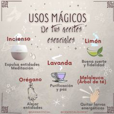 Magic Crafts, Magick Book, Yoga Mantras, Herbal Magic, Baby Witch, White Magic, Witch Art, Magic Spells, Doterra Essential Oils