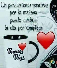 Good Morning Love, Morning Wish, Good Morning Images, Good Morning Quotes, Morning Thoughts, Morning Greetings Quotes, Morning Messages, Faith Quotes, Love Quotes