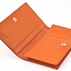 f2853cd3d72c5 Die 83 besten Bilder von Leather collection