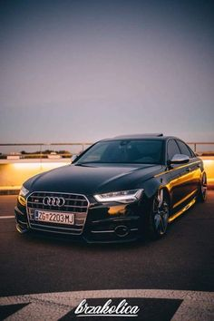 Best Audi Cars Images On Pinterest In Audi Cars And Car - Best audi car