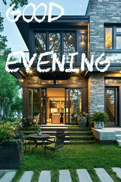 Good Evening Wishes, Evening Greetings, Creative Lettering, Gd, Good Night, Board, Photos, Image, Good Night Greetings