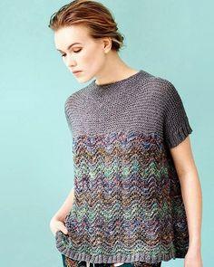 FILATI #knit #knits #knitwear #knitting #knitted #knitinspiration #knittinginspiration #knitstagram #knitstyle #inspiration #модноевязание #стильноевязание #вязание #вязаное #вяжутнетолькобабушки #вяжутнетолькобабушкиноимамочки