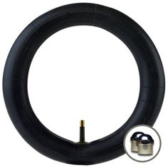 Bike Tubes - 12 StrollerPram Inner Tube  12 12 125 x 175 to 2 14 Fits all 12 x 175 185 190 195 20 21 2125 225  Universal SchraderAuto Valve  FREE SHIPPING FREE VALVE CAP UPGRADE WORTH 499 >>> You can find more details by visiting the image link.