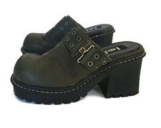 Le migliori 10 immagini su scar | scarpe, fatto a mano