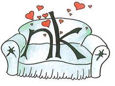 Woorden met -ng en -nk: de n en de k zitten samen op de bank, de g kan er niet tussen anders kunnen ze niet kussen!