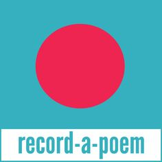 Record individual poems and share them with a group of poetry lovers. This group was started by the Poetry Foundation and includes readings of poems from their online archive and poems from the Record-a-Poem Group on SoundCloud.