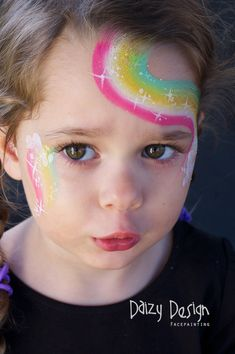 Definitely going to have to plan a day to facepainting..if you need someone to come in to help you ask david you will need someone to come in for an hour or two on the day you do it (emme or emily? etc.)