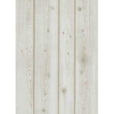 Scandinavian Textured White Timber Wallpaper #Texturedtimberwallpaper #texturedwoodwallpaper