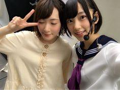 nnnnnn-nanasemaru—i-love-you: うに、忘れた! | 乃木坂46... | 日々是遊楽也